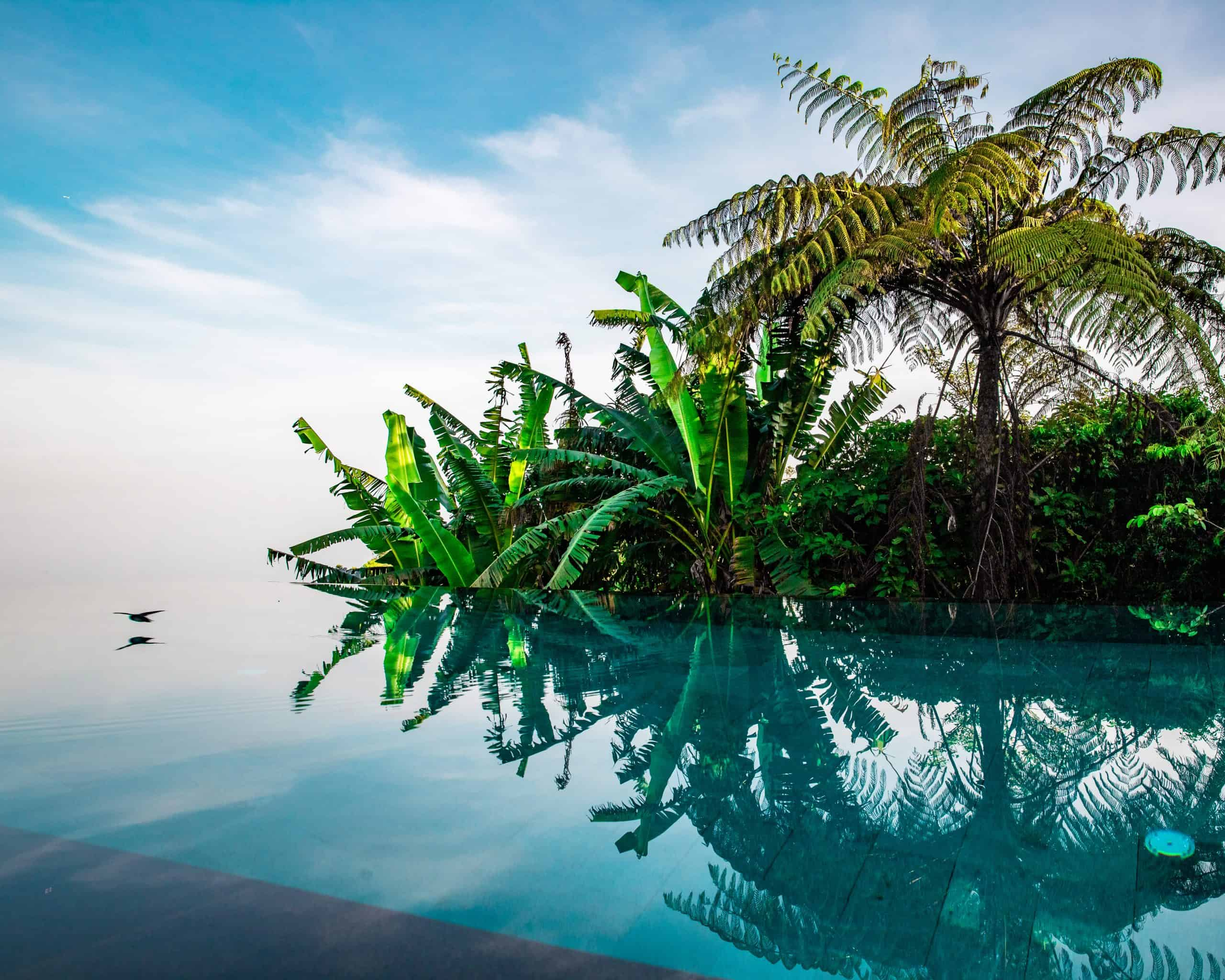 10 Bali hidden gems - Best secret places which are still undiscovered