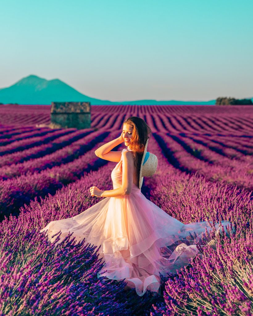 Dream Dressy 4