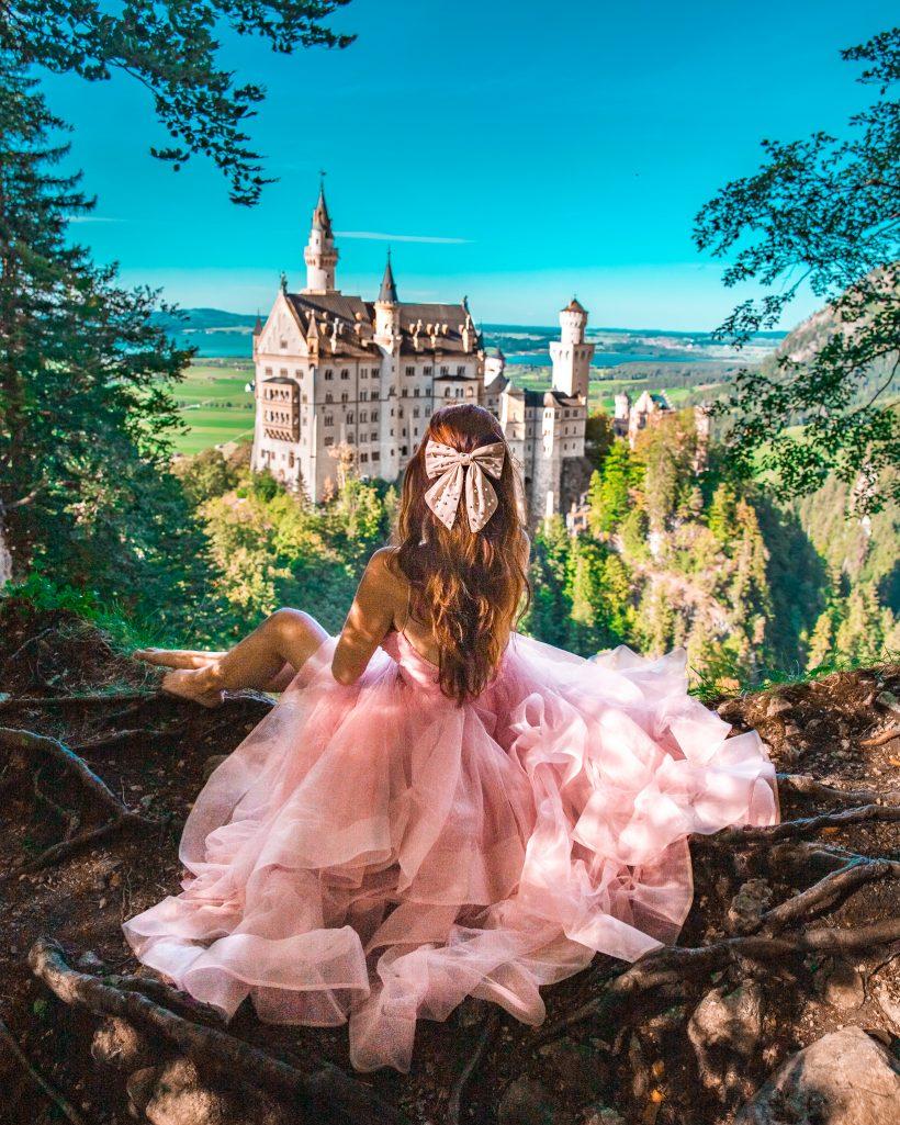 Dream Dressy 8