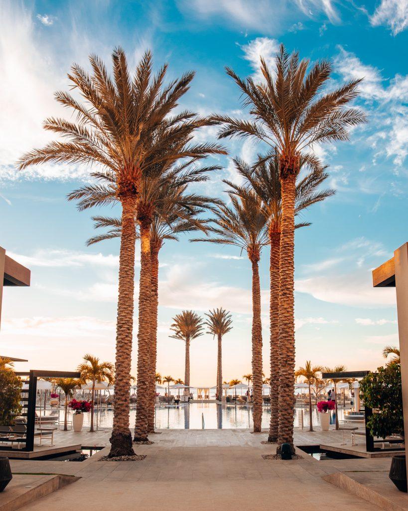 Le Blanc Spa Resort Los Cabos 19