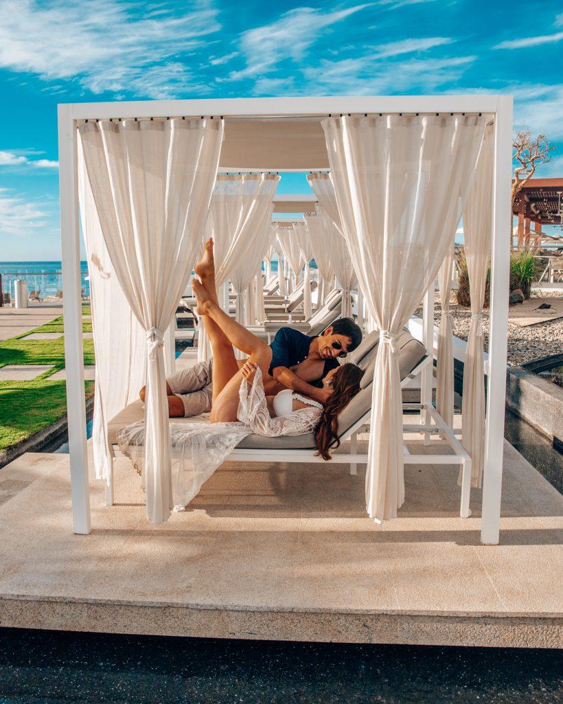 Le Blanc Spa Resort Los Cabos 18