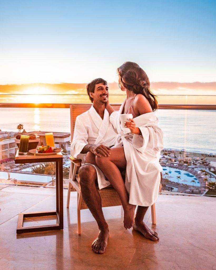 Le Blanc Spa Resort Los Cabos 2