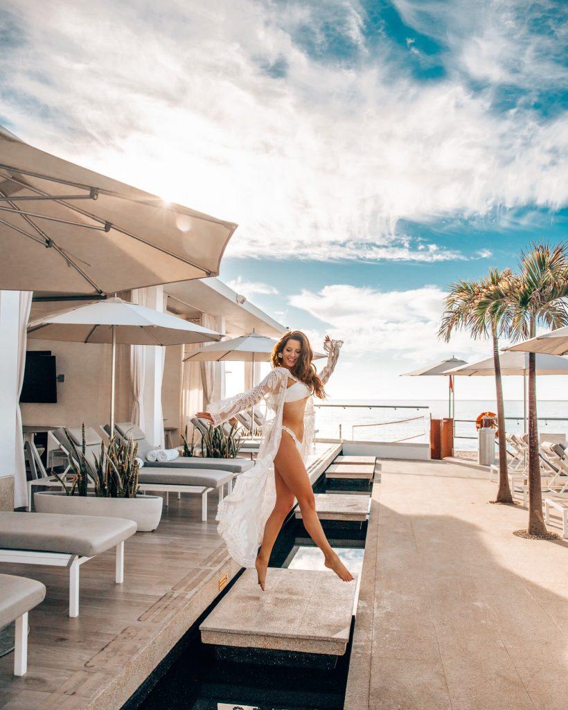 Le Blanc Spa Resort Los Cabos 11