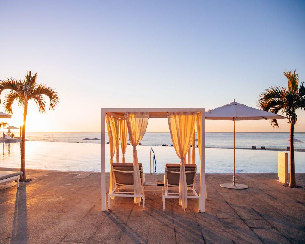 Le Blanc Spa Resort Los Cabos 15