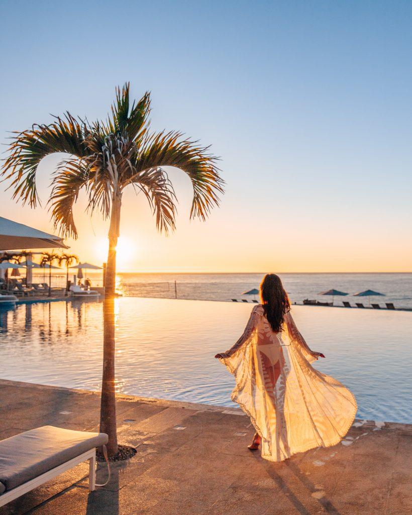 Le Blanc Spa Resort Los Cabos 12