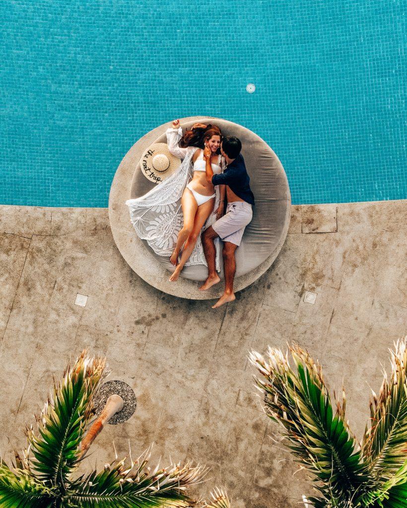 Le Blanc Spa Resort Los Cabos 10