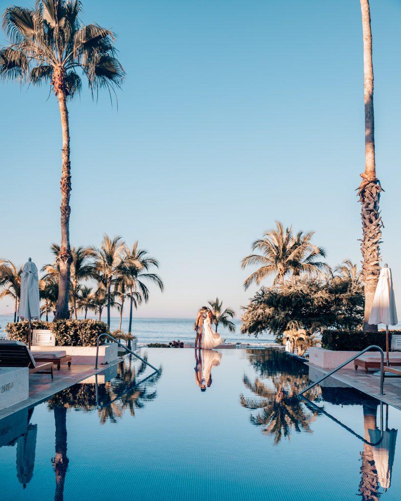 St. Regis Punta Mita Resort 26