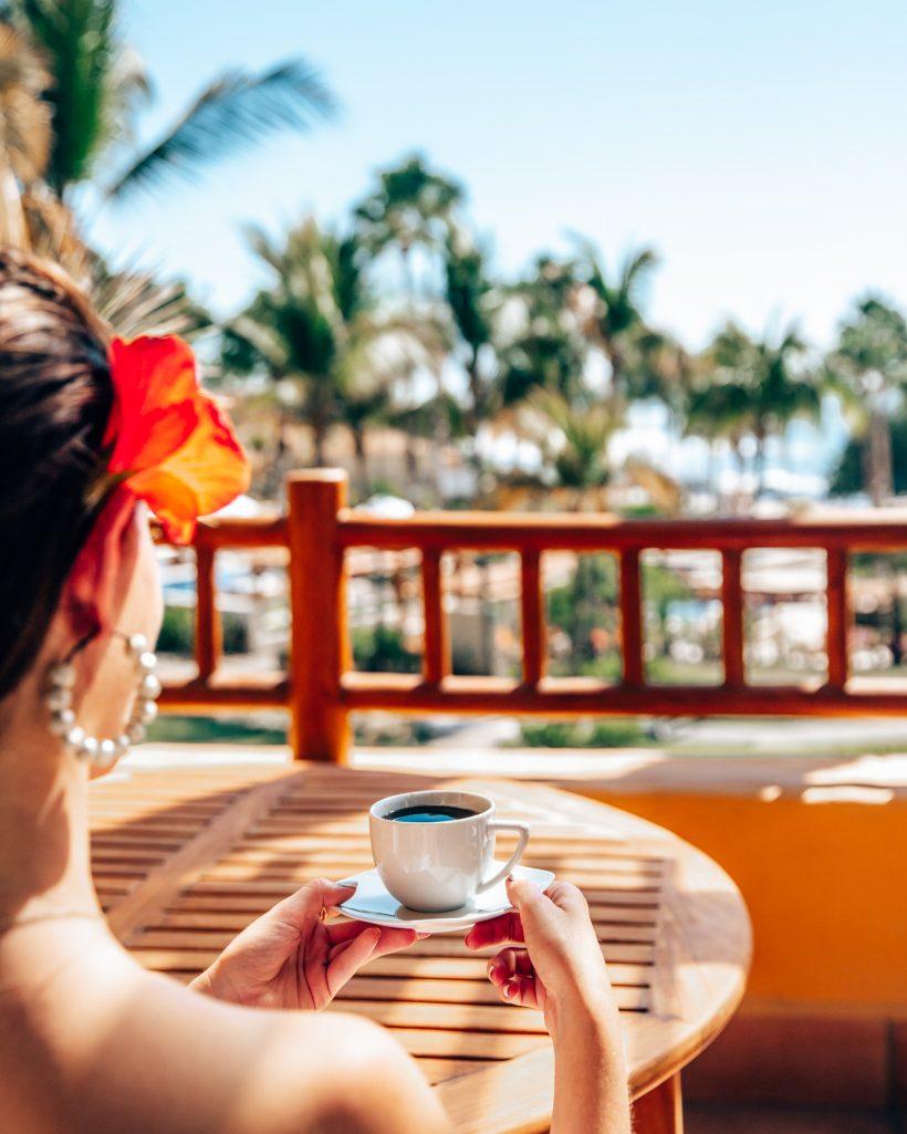 St. Regis Punta Mita Resort 2