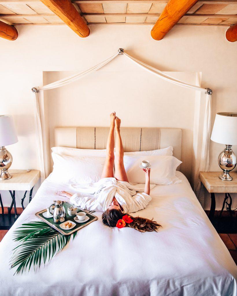 St. Regis Punta Mita Resort 12