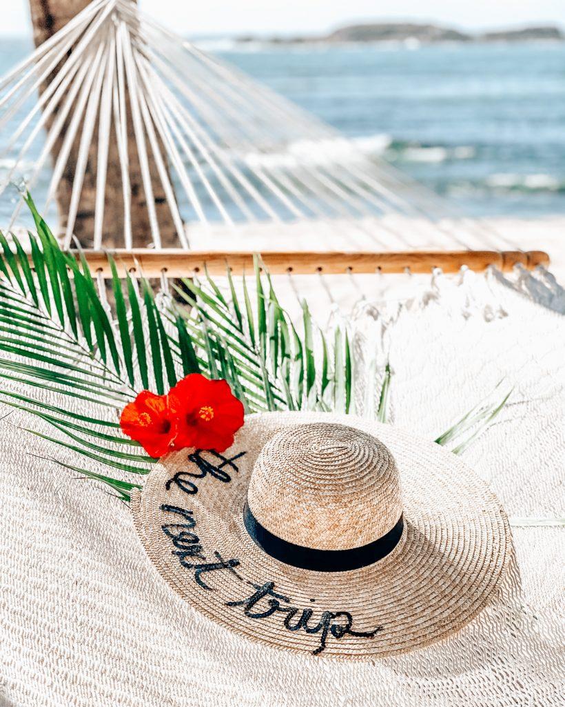 St. Regis Punta Mita Resort 18