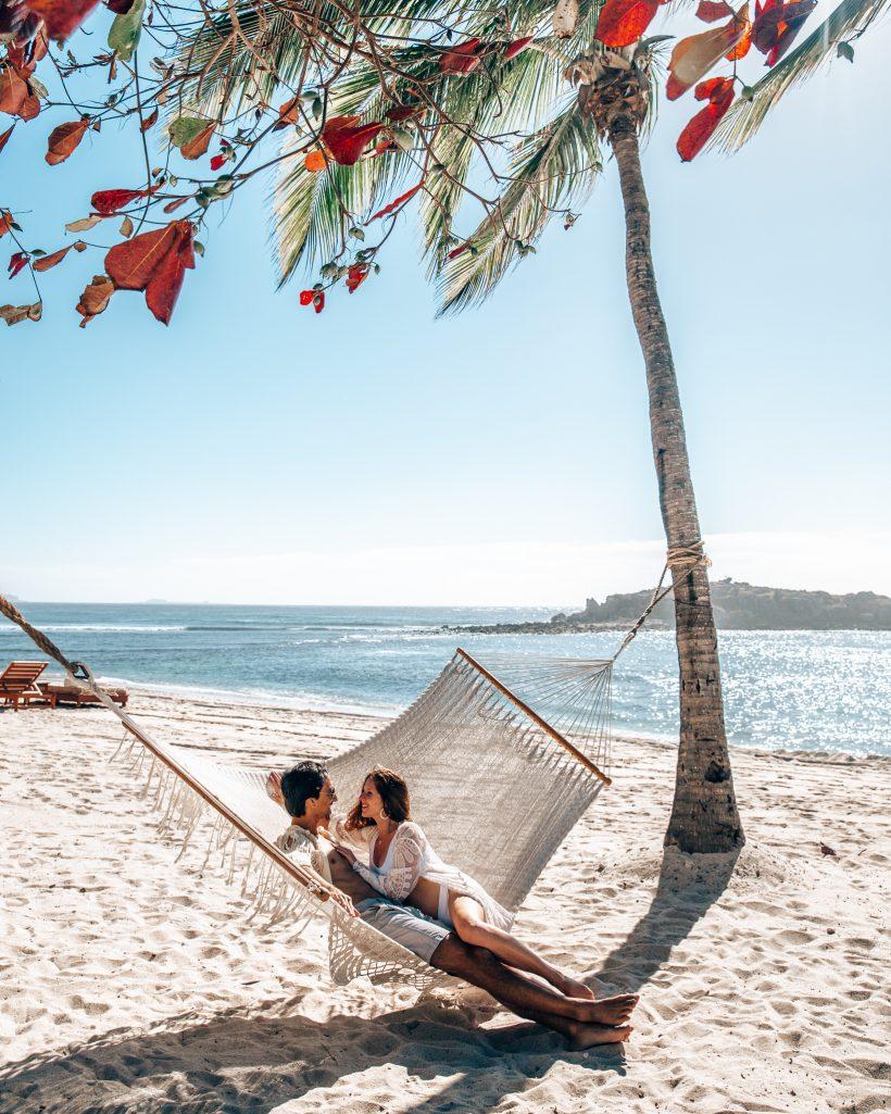 St. Regis Punta Mita Resort 14