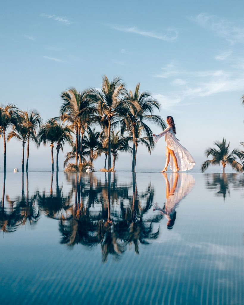 St. Regis Punta Mita Resort 16
