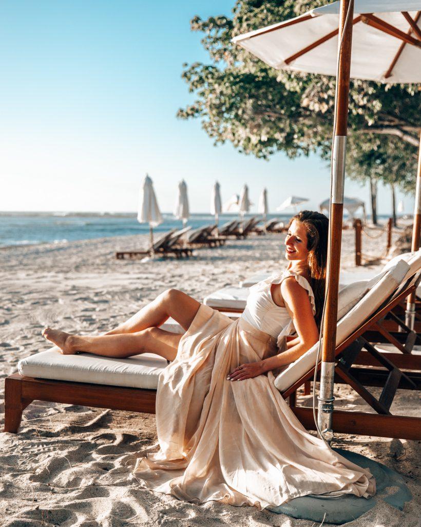 St. Regis Punta Mita Resort 22