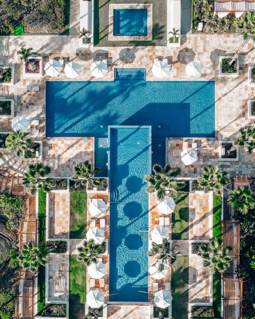 St. Regis Punta Mita Resort 21