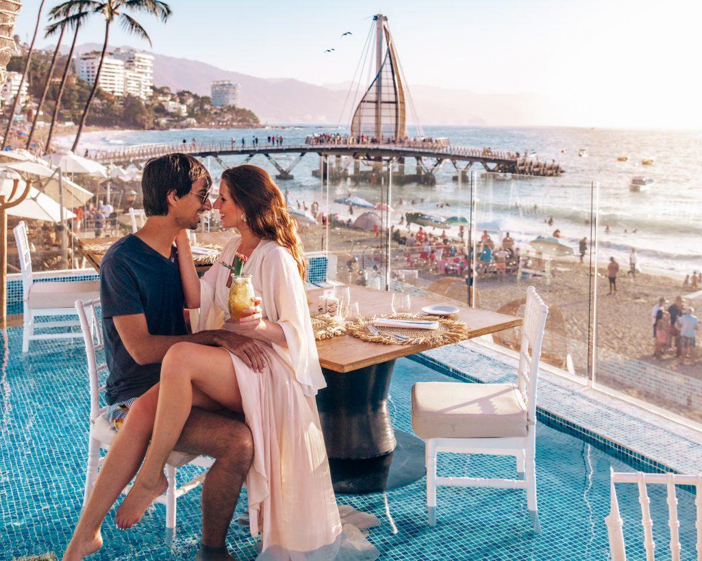 Best Puerto Vallarta Instagram Spots