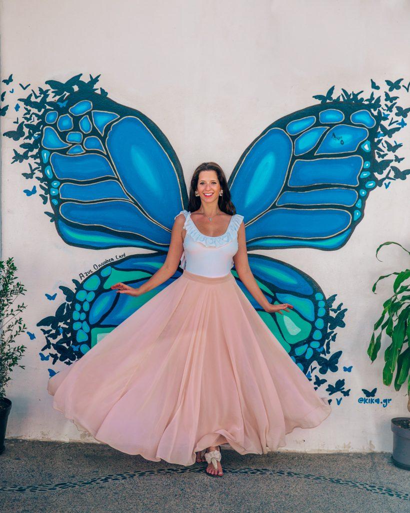15 Best Puerto Vallarta Instagram Spots 23