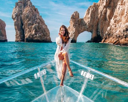 Planning the Ultimate Cabo San Lucas Itinerary