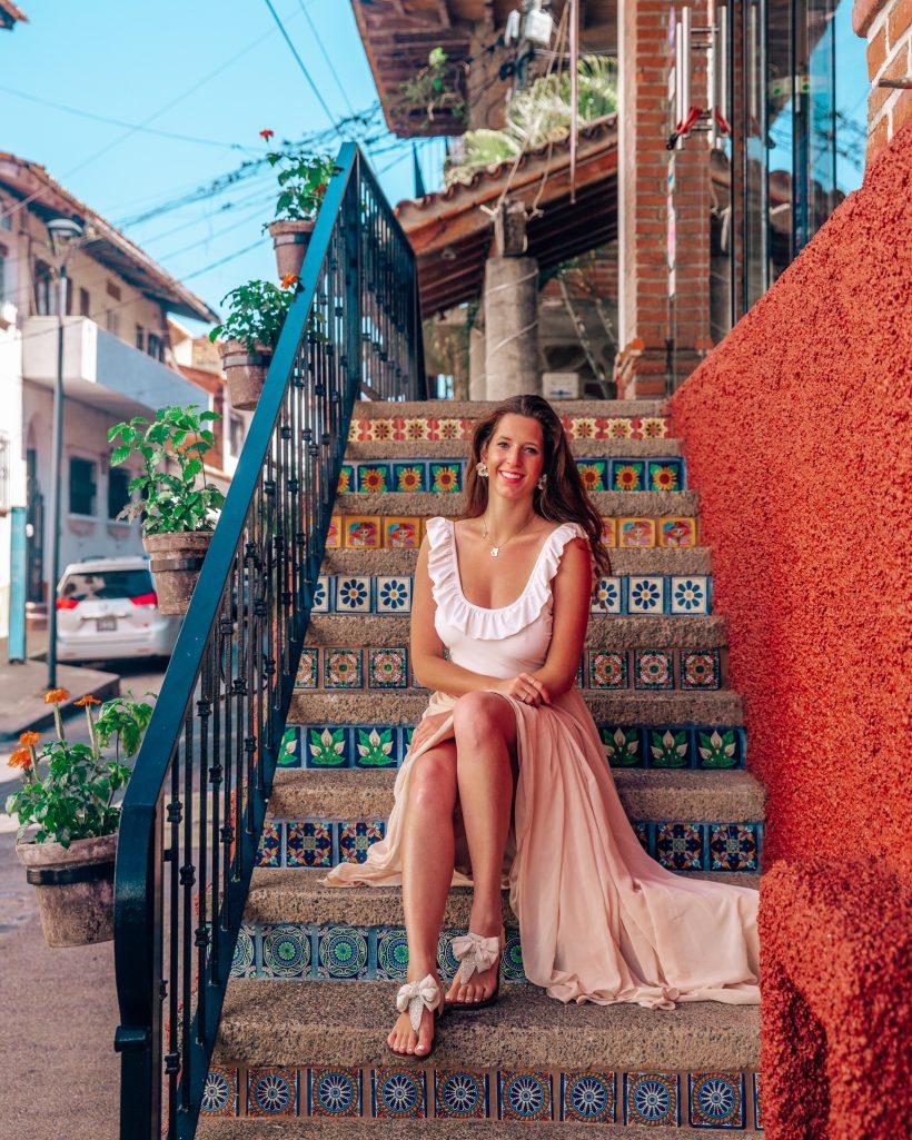 15 Best Puerto Vallarta Instagram Spots 15