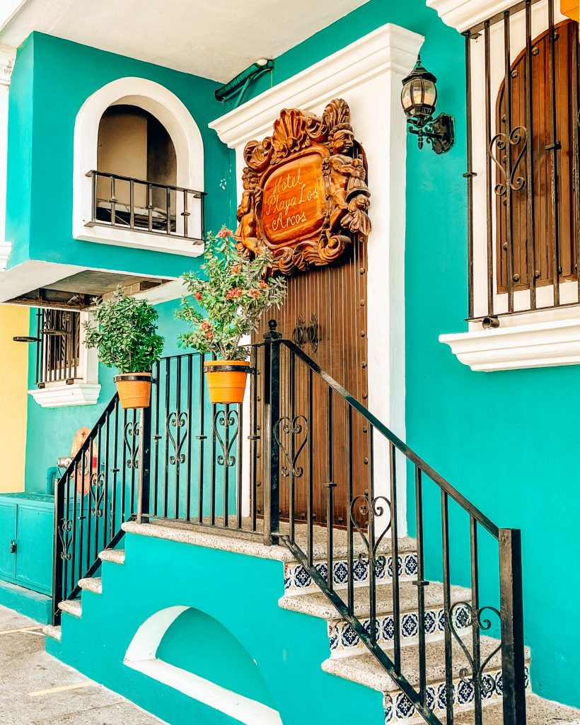 15 Best Puerto Vallarta Instagram Spots 18