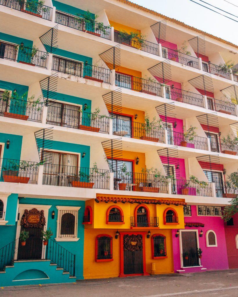 15 Best Puerto Vallarta Instagram Spots 19