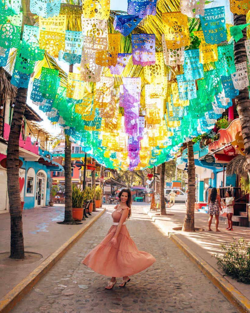 15 Best Puerto Vallarta Instagram Spots 27