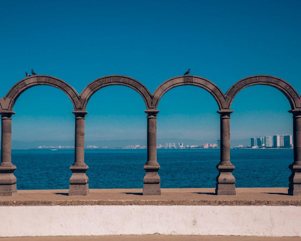 15 Best Puerto Vallarta Instagram Spots 12