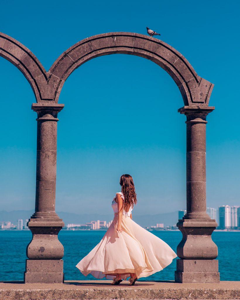 15 Best Puerto Vallarta Instagram Spots 13