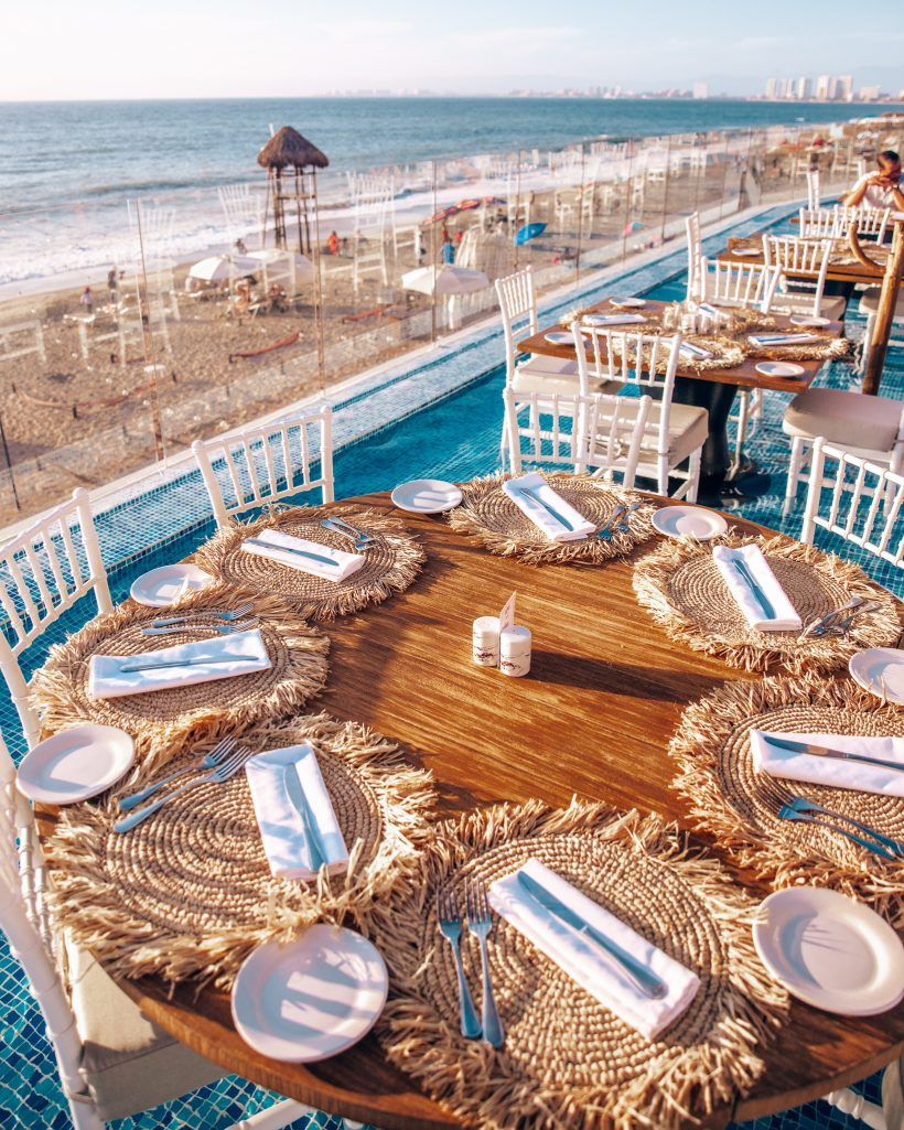 15 Best Puerto Vallarta Instagram Spots 6