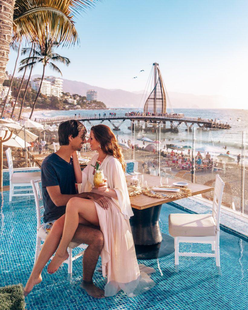 15 Best Puerto Vallarta Instagram Spots 4