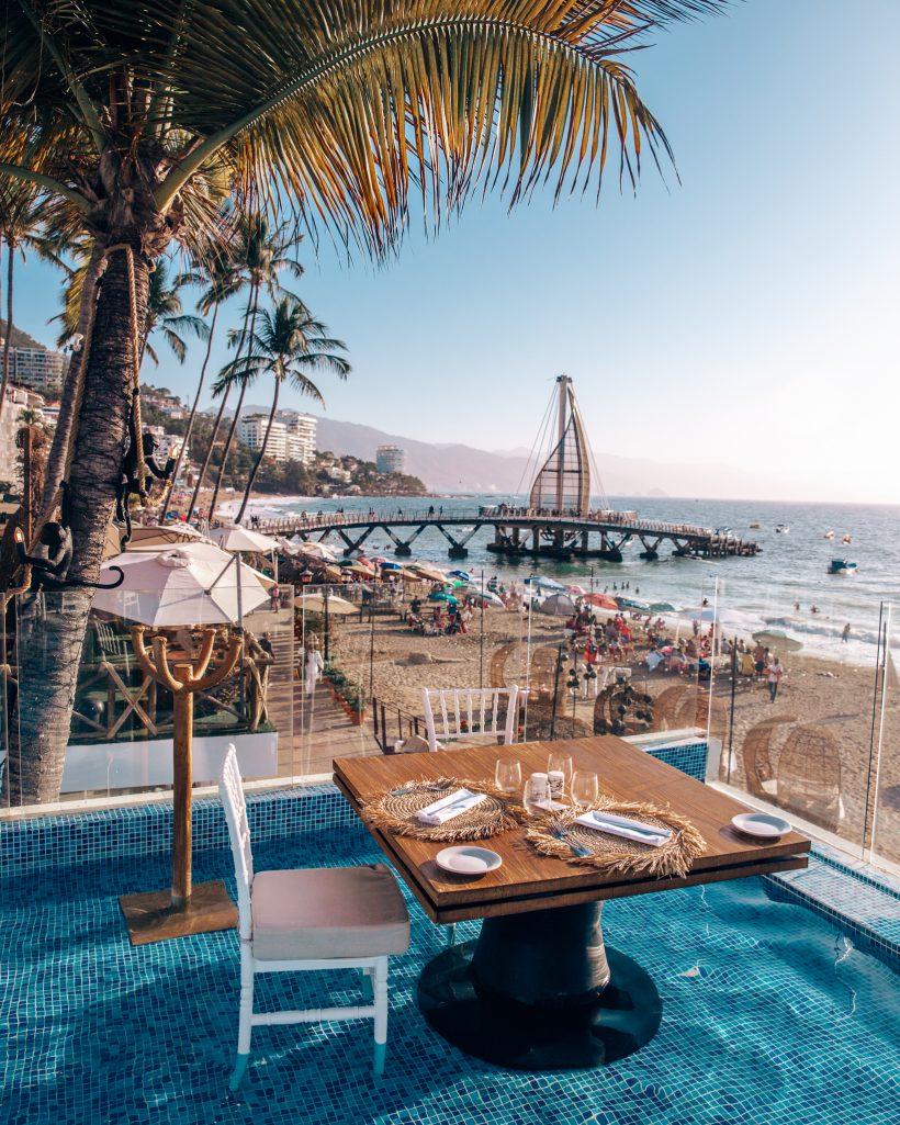 15 Best Puerto Vallarta Instagram Spots 5