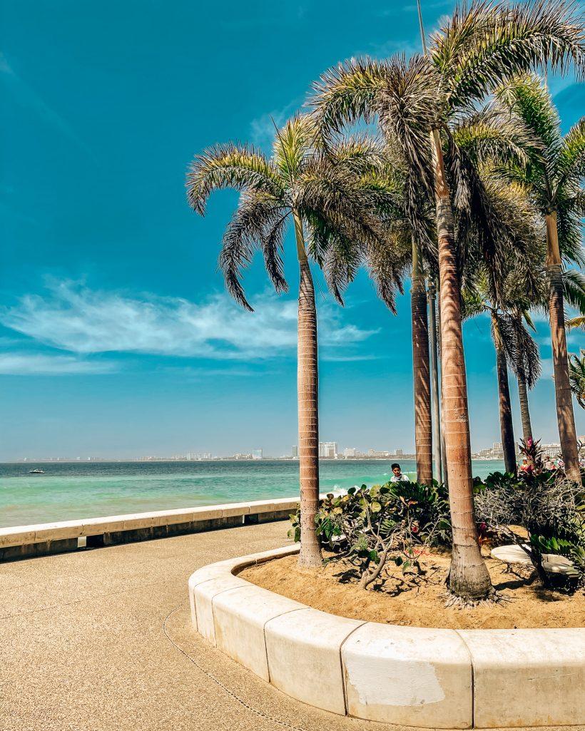15 Best Puerto Vallarta Instagram Spots 31