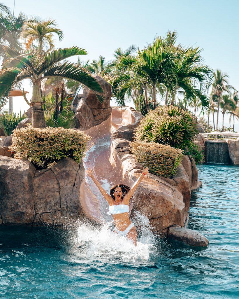 15 Best Puerto Vallarta Instagram Spots 36