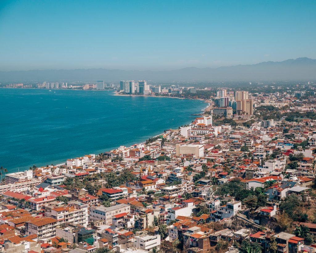 15 Best Puerto Vallarta Instagram Spots 20