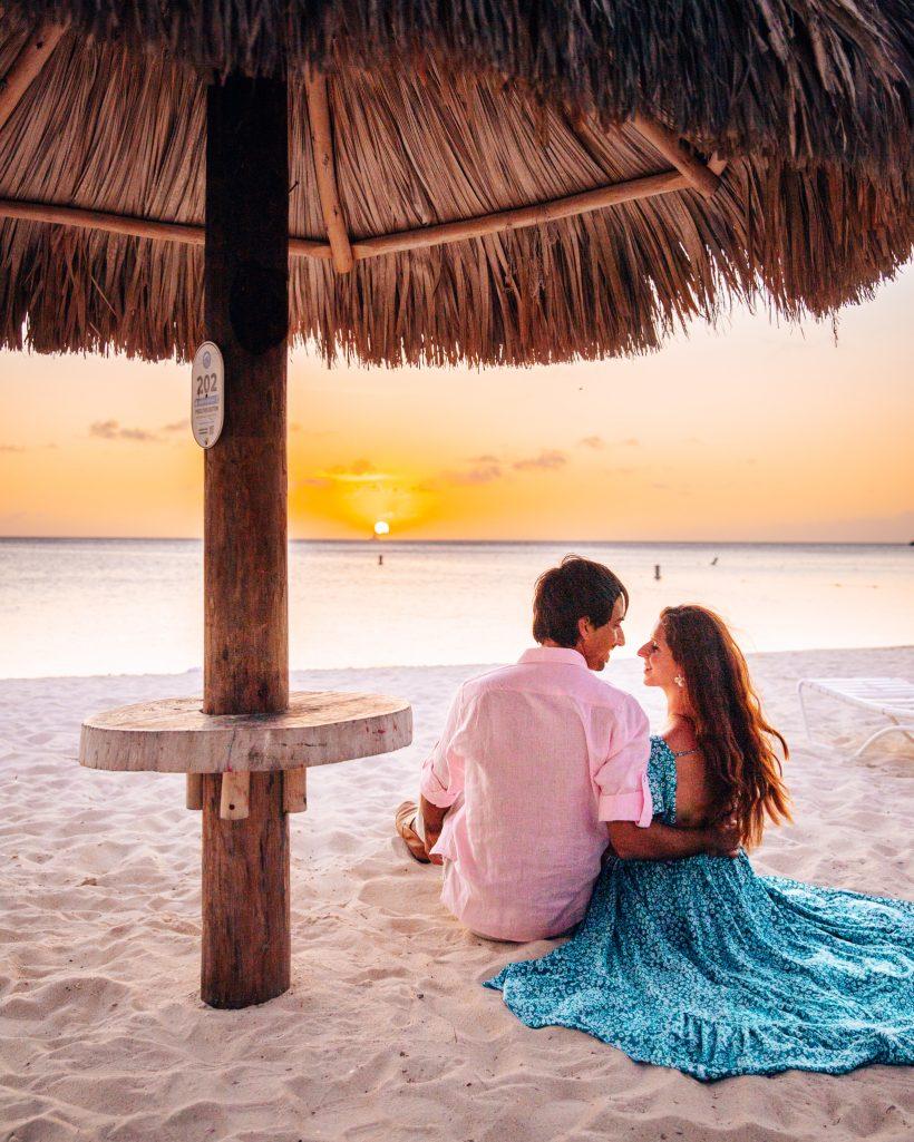 Fun in the Sun at Aruba Marriott Resort & Stellaris Casino – A Hotel Review 6