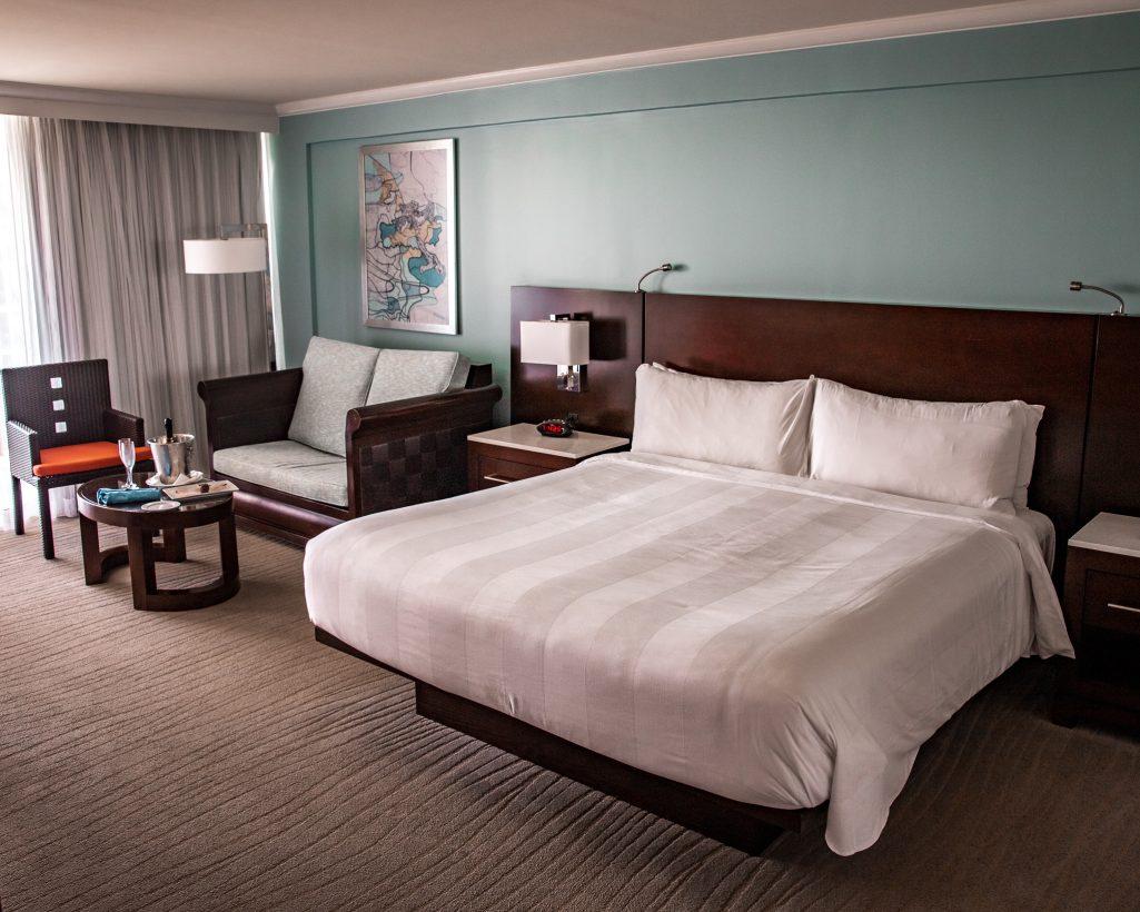Fun in the Sun at Aruba Marriott Resort & Stellaris Casino – A Hotel Review 3