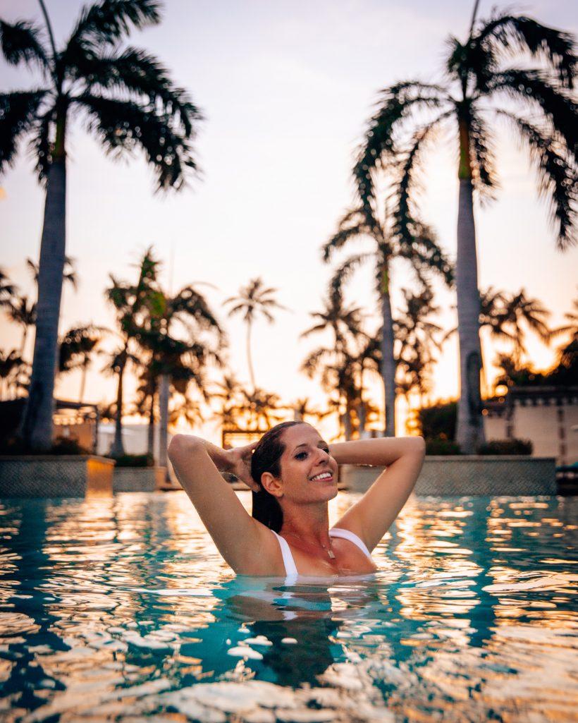 Fun in the Sun at Aruba Marriott Resort & Stellaris Casino – A Hotel Review 5