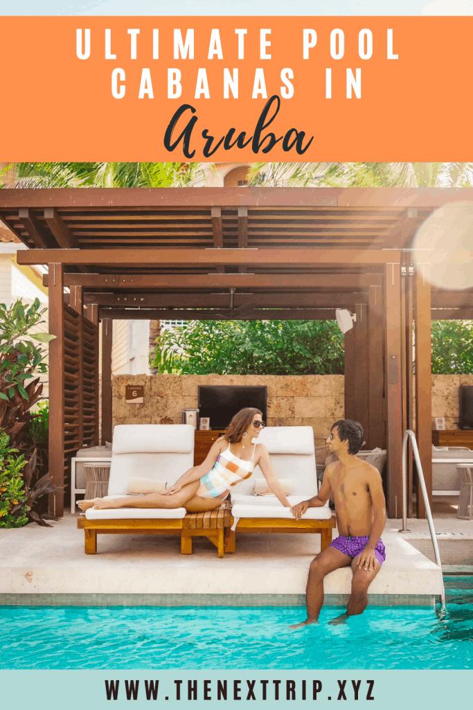 Hyatt Regency Aruba Hotel Review