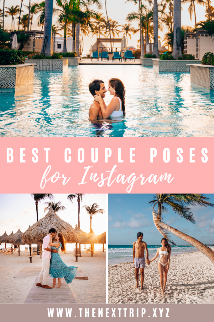 Best Couple Picture Poses