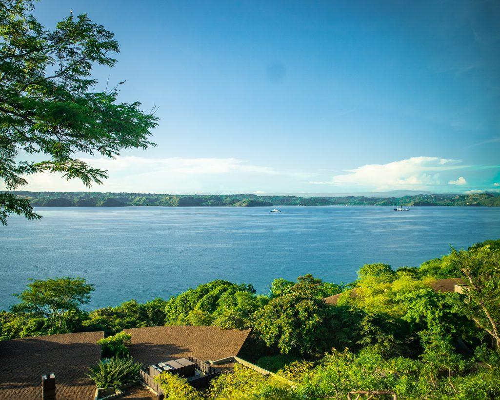 Andaz Costa Rica View
