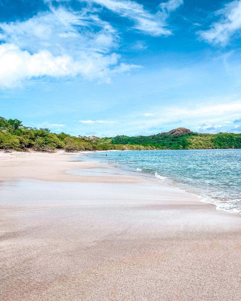 W Costa Rica Playa Conchal