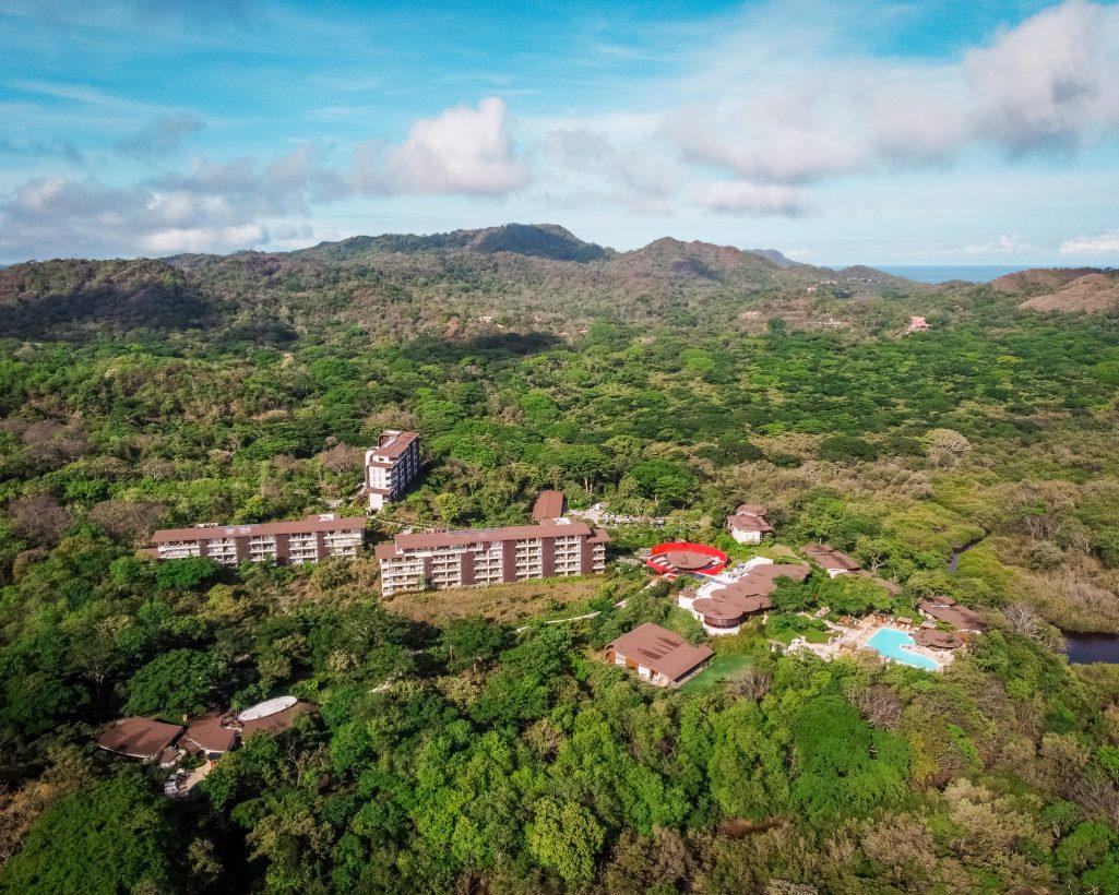 W Costa Rica Reserva Conchal