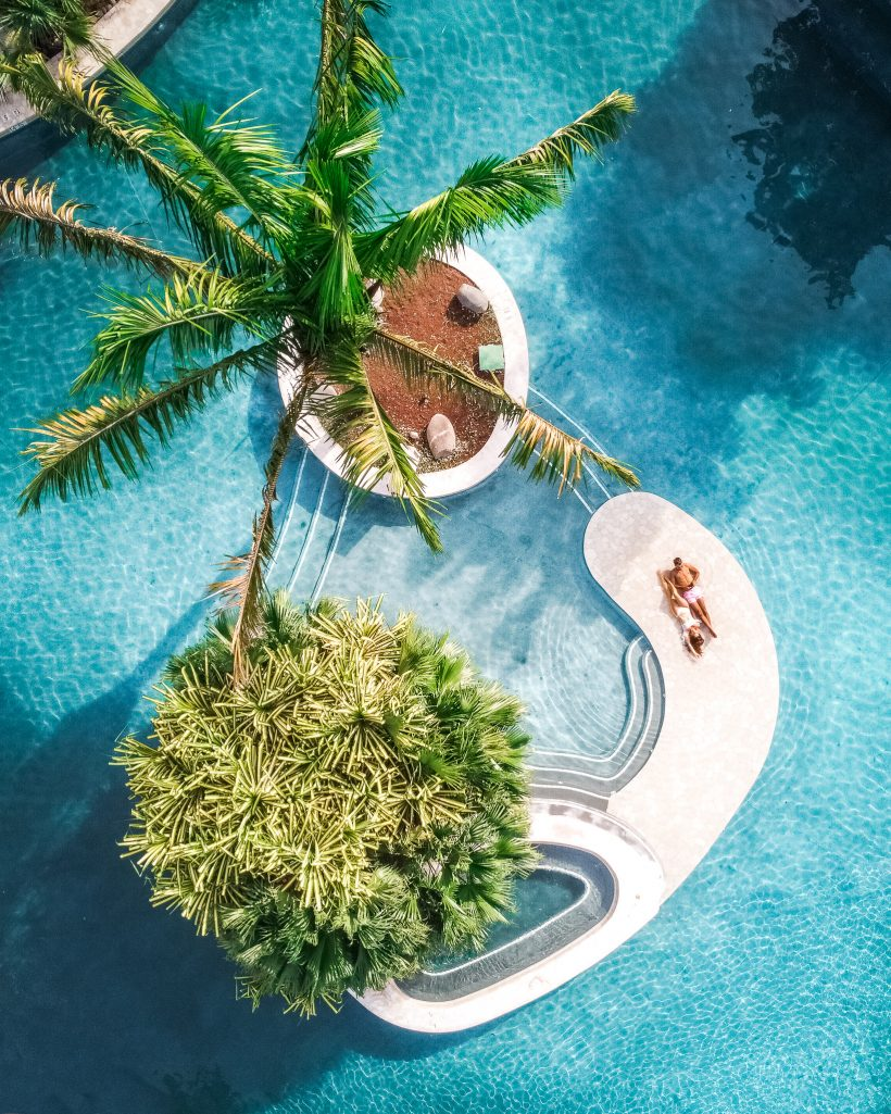 Westin Costa Rica, an All-Inclusive Resort – A Hotel Review 1