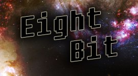 The Eight Bit series