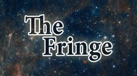 The The Fringe series
