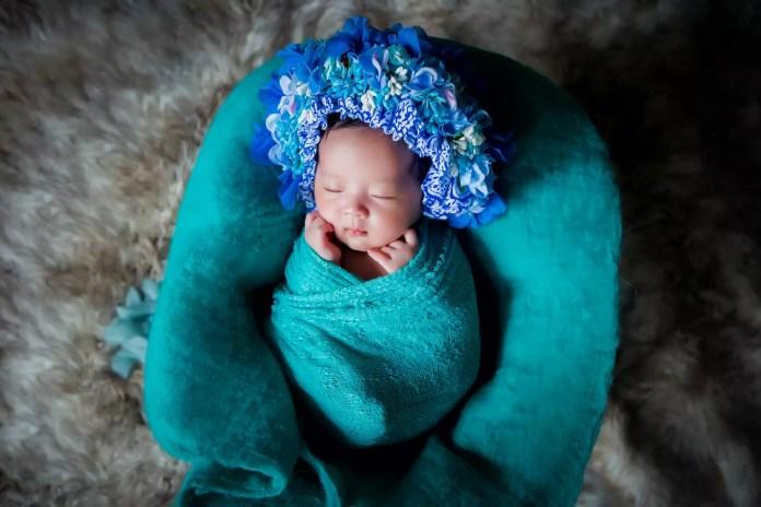 Newborn Belly Button Bleeding: When To Seek Medical Support