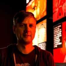 Tom Kaczynski