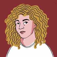 Katy Doughty