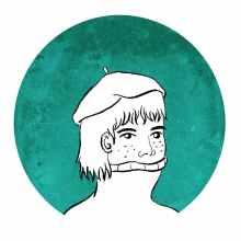 Kit Fraser