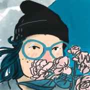 avatar for Vreni
