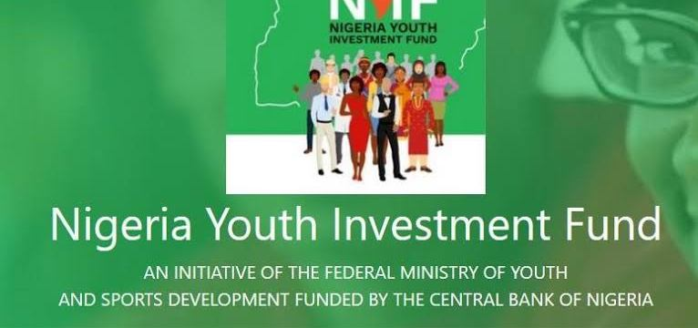 National Youth Investment fund Support Team contacts now you can Complaint today